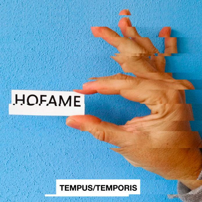 Hofame