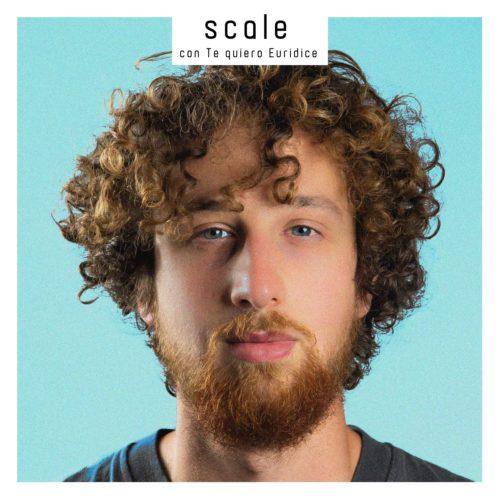 Ercole - Scale