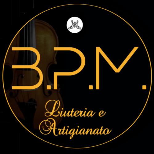 BPM - Liuteria piacenza
