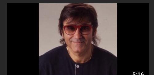 Ivan Graziani - Navi