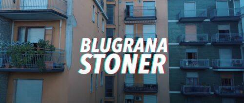 Blugrana - Stoner
