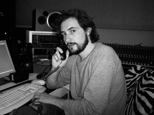 Elfo Studio - Alberto Callegari