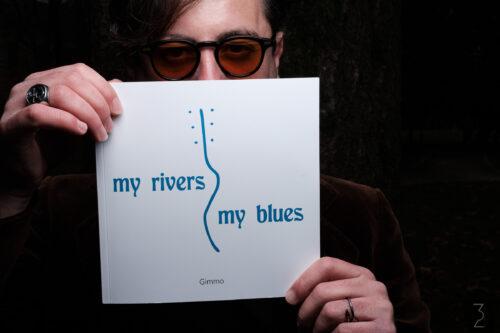 My Rivers My Blues