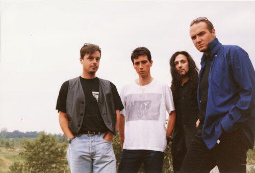 Misfatto 1997