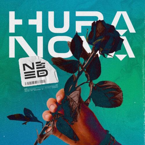 Huranova - Need