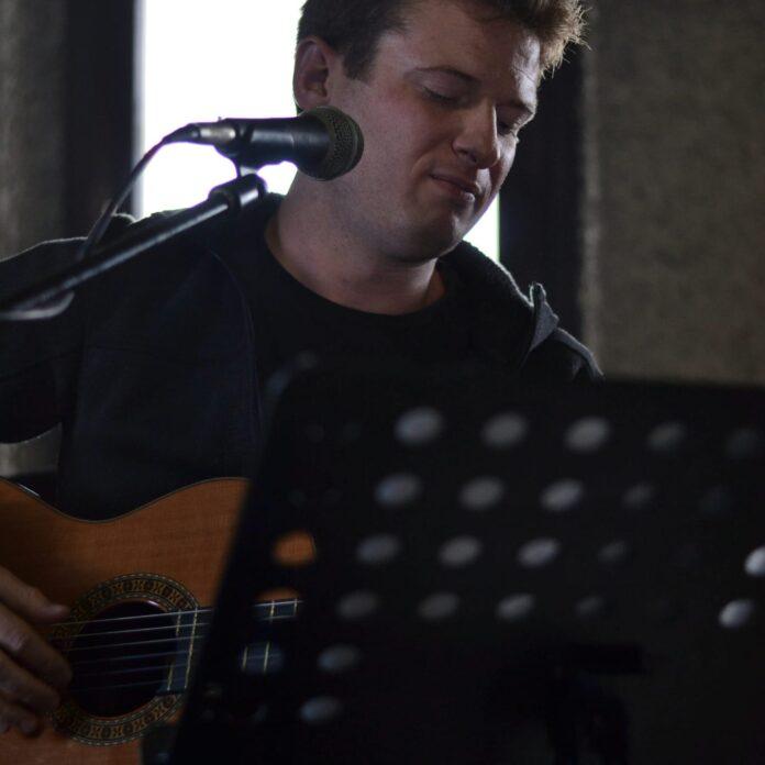 Alessandro Colpani