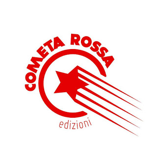 Cometa Rossa