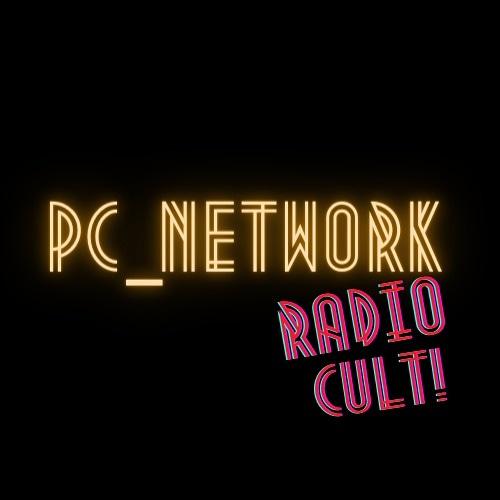 Pc radio cult