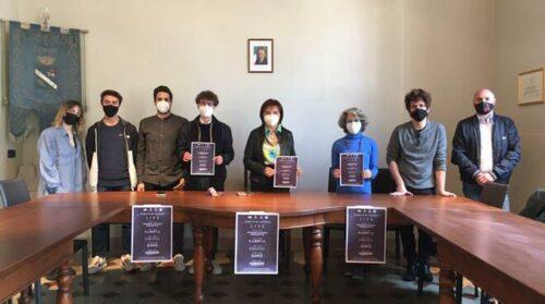 Gragnano, concerto del Primo Maggio Online: protagonisti i giovani musicisti del paese