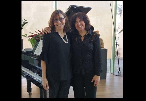 Conservatorio Nicolini - Dal Giudice Petrali