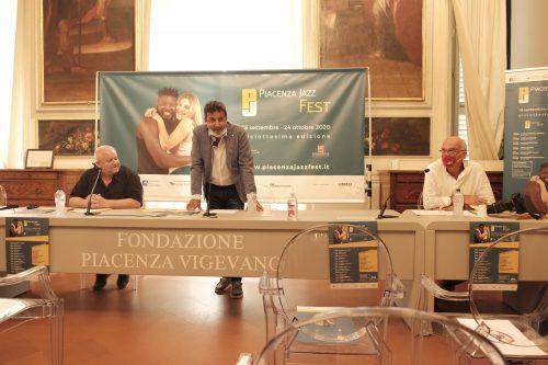 PiacenzaJazzFest