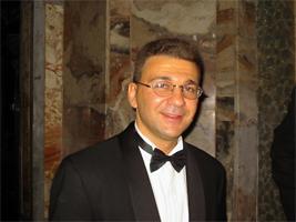 Zuvadelli-Pagliari + Gazzola-Fiorentini | Antichi Organi